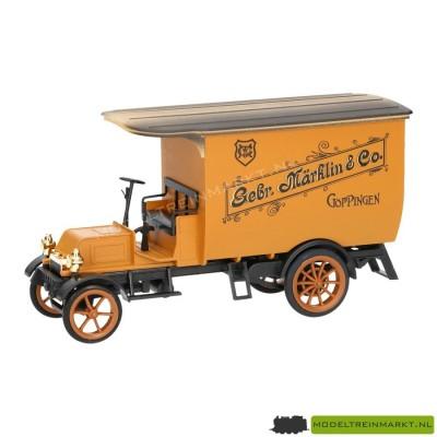 982 Cursor Märklin Bussing Omnibus Gebr. Märklin & Co