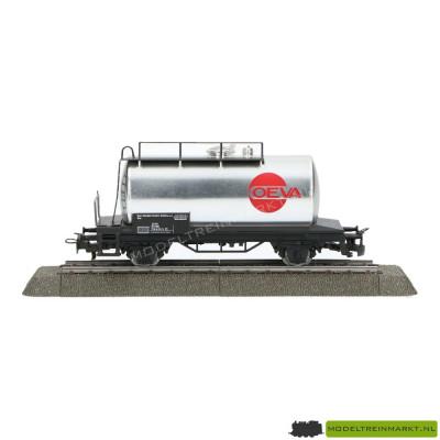 4448 Märklin Ketelwagen Oeva
