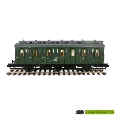 5804 Märklin Abteilwagen 2e klas DB
