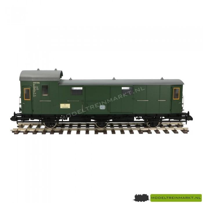 5808 Märklin Bagagewagen DB