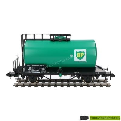 5868 Märklin Ketelwagen BP