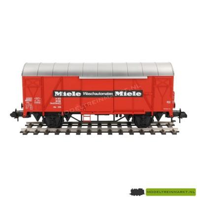 "5857 Märklin Gedeckter Güterwagen ""Miele"""