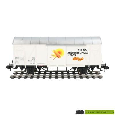 """5888 Märklin Gedeckter Güterwagen """"Kellog's"""""""