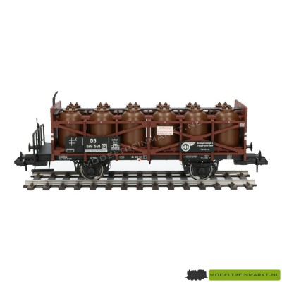 58723 Märklin Zuurvatenwagen VTG