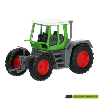 "380 01 29 Wiking Fendt Systemschlepper ""Xylon"""