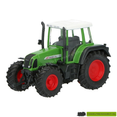 377 01 30 Wiking Fendt Favorit 716 Vario