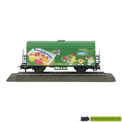 44177 Märklin Koelwagen Danone