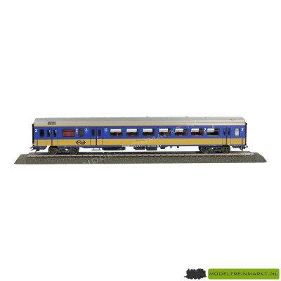 42651 Märklin NS Inter-city rijtuig BKD 2e klas