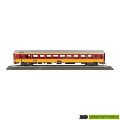 42637 Märklin NS Inter-City Rijtuig ICR-B10