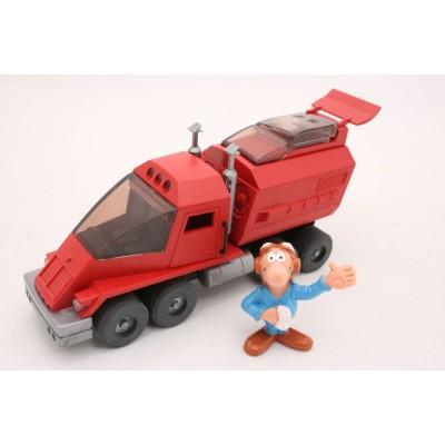 82563 Turbo-Truck