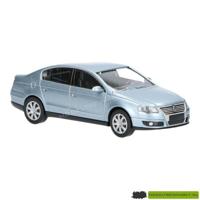 0640129 Wiking VW Passat Limousine