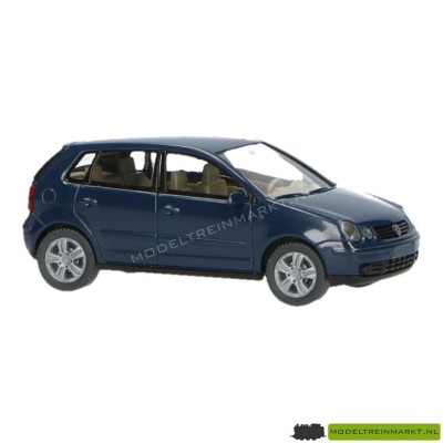 034 03 26 Wiking VW Polo