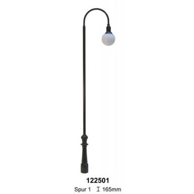 122501 Beli-Beco Straatlamp