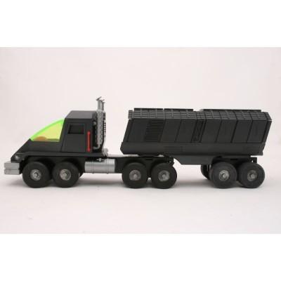 2583 Power-Truck