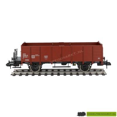 5840 Märklin hoogboordwagen SBB-CFF