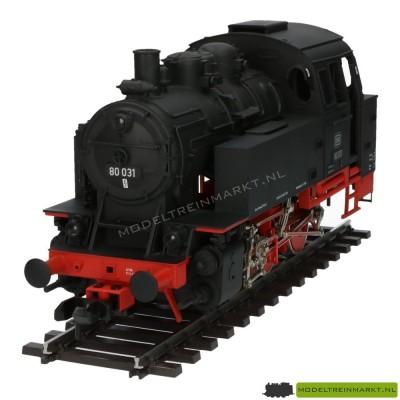 55032 Märklin Tenderlocomotief BR 80 DB