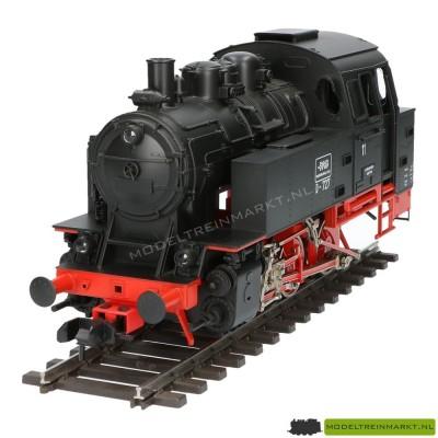 85504 Märklin Tenderlocomotief BR 80 DB RAG