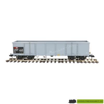 5885 SBB CFF Eaos wagon