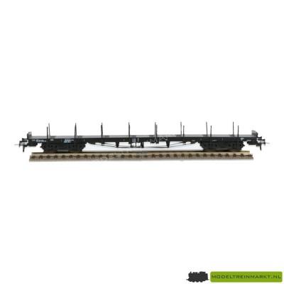 5135 Klein Modellbahn NS Rongenwagon