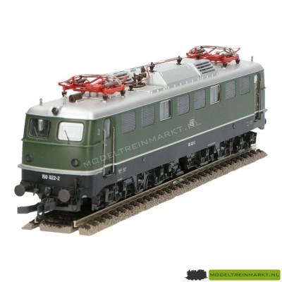 43585 Roco E-loc BR 150 DB
