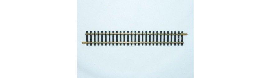 Fleischmann modelrails
