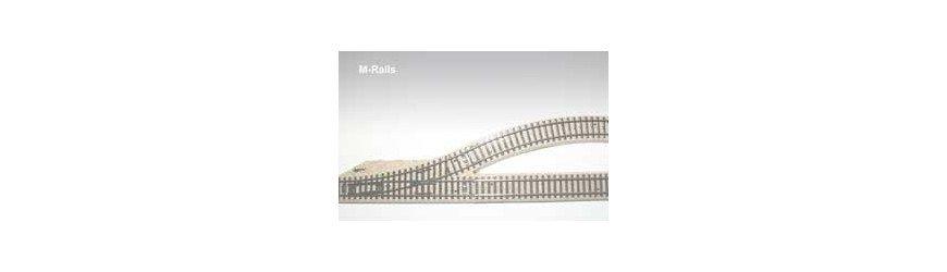 M-rails