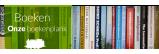 Boeken, DVD's, tijdschriften