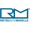 Rietze Automodelle