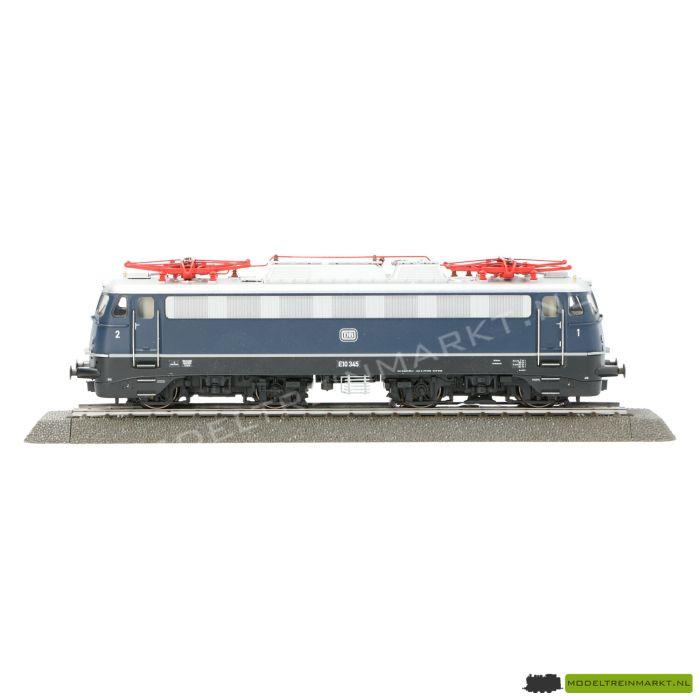 39120 Märklin Elektrische locomotief BR E10.3
