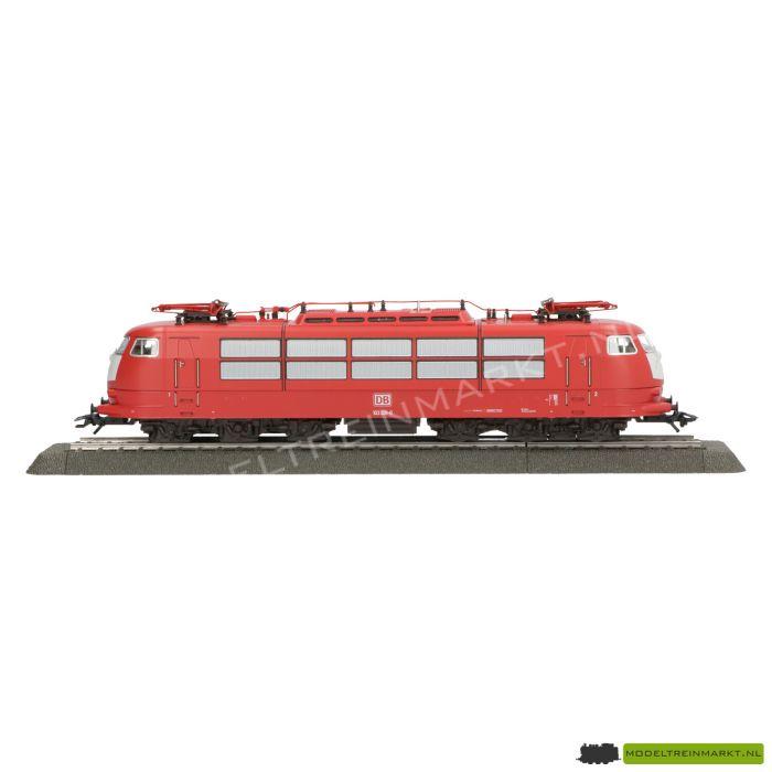 39572 Marklin - Elektrische Snelrijlocomotief - BR 103.1 'DB AG'