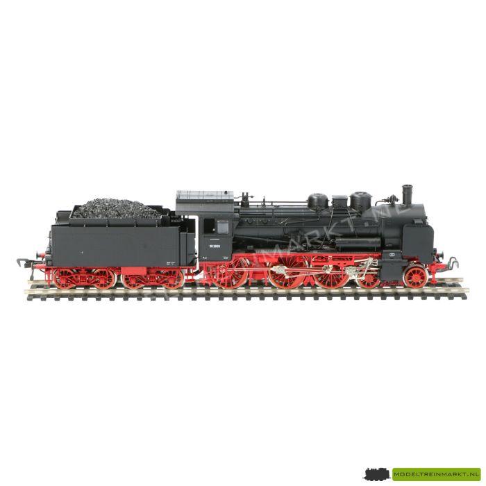4160 Fleischmann BR38 van de DRG