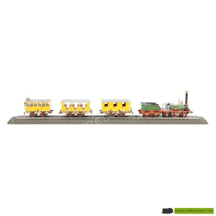 26350 Märklin Historischer Personenzug ´Adler´