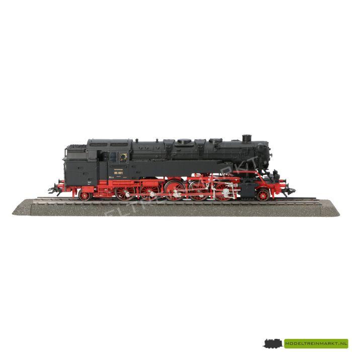 Märklin 33081 stoomlocomotief BR 85 Deutsche Reichsbahn