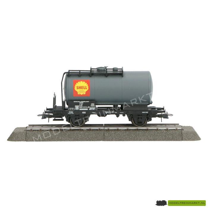"""4442.1 Märklin """"Shell"""""""