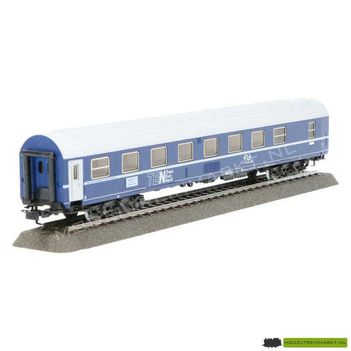 4151 Marklin Slaapwagen NS TEN