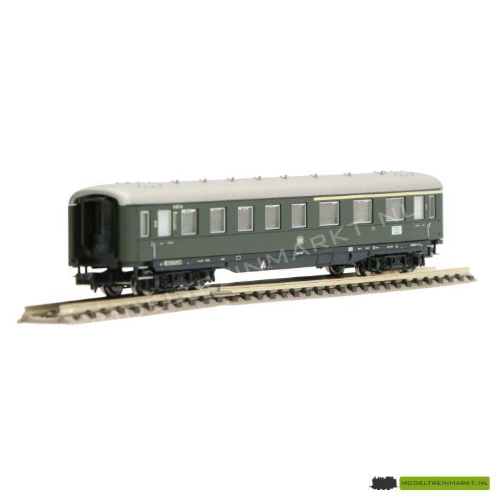 15769 14 Trix Passagiers wagon