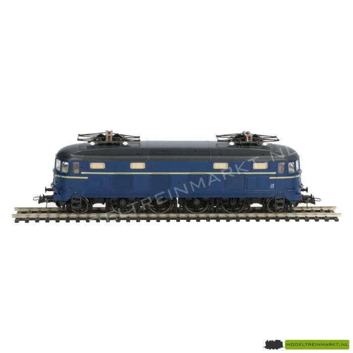 43615 Roco H0 Elektrische locomotief Serie 1010 van de NS