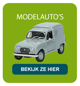 Modelauto's